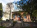 Church of St Nicholas Mavesyn.jpg