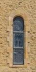 Church of Valzergues 13.jpg