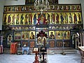 Church of the Three Holy Hierarchs in Kulishki 52.jpg