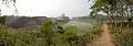 Churni Riverbank - Halalpur Krishnapur - Nadia 2016-01-17 8715-8720.tif