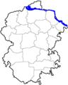 Chuvashia pos map.png