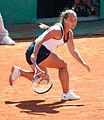 Cibulkova Roland Garros 2009 8.jpg