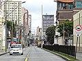 Cidade de Curitiba - Brazil by Augusto Janiski Junior - Flickr - AUGUSTO JANISKI JUNIOR (18).jpg
