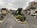 Cimetière Pré St Gervais 20.jpg