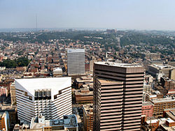 Cincinnati-view-north.jpg
