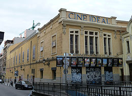 Cine Ideal (Madrid) 01.jpg