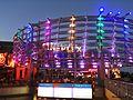 Cineplex at CityWalk.jpg