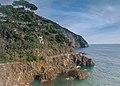 Cinque Terre, Italy - panoramio (2).jpg