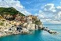 Cinque Terre (Italy, October 2020) - 47 (50543734182).jpg