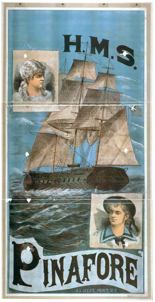 Circa-1879-DOyly-Carte-HMS-Pinafore-from-Library-of-Congress2