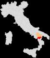 Circondario di Lagonegro.png