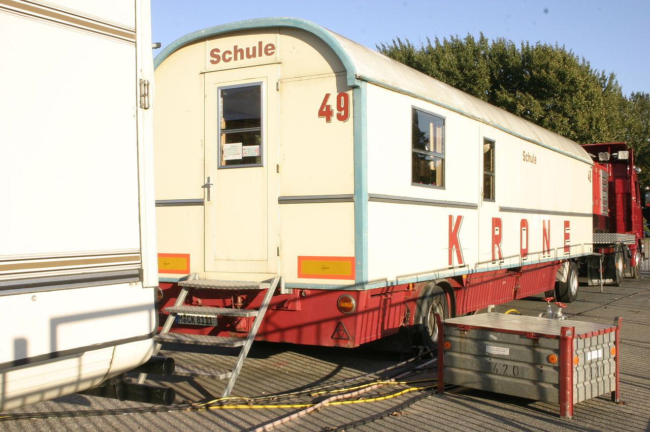 Circus krone schule.jpg
