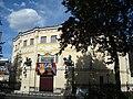 Cirque d'Hiver de Paris.JPG