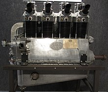 List of aircraft engines - WikiVisually