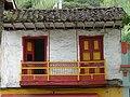 Cisneros ant casa.jpg