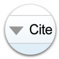 Cite button (or).png