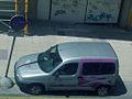 Citroën (5975088128).jpg