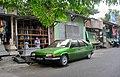 Citroen BX 16 TRS (36891600993).jpg