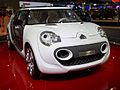 Citroen C-Cactus - Flickr - Alan D (1).jpg
