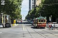 City Circle tram (Route 35) in Melbourne.jpg