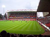City Ground, Nottingham - geograph.org.uk - 83567.jpg