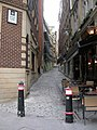 City of London, Lovat Lane - geograph.org.uk - 1607297.jpg