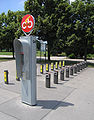 Citybike station in Wien.jpg