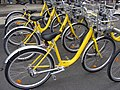 Citybikelr.jpg