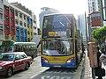 Citybus Route 19P.JPG