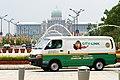 Citylink Van.jpg