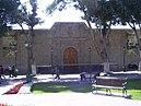Сьюдад-де-Moquegua - Iglesia Matriz.jpg