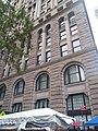 Civic Center NYC Aug 2020 35.jpg