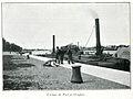 Clément Maurice Paris en plein air, BUC, 1897,002 L'écluse de Port-à-l'Anglais.jpg