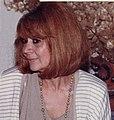 Claire Meunier, 1928-2010.jpg
