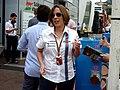Claire Williams Monaco 2014.jpg