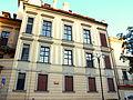 Clam-Gallasův palác z Mar.nám..JPG