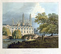 Clare Hall, Reeve 1807 after Turner 1793 - bl 003KTOP00000008U065C0000 SVC2.jpg