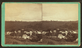 Clarendon spa and surroundings, Clarendon, Vt, by Nichols, C. W. (Carlos W.).png