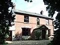 Clarkson Green House, Catforth - geograph.org.uk - 542632.jpg
