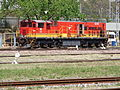 Class 43-000 43-051.jpg