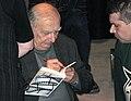 Claude Chabrol (Amiens nov. 2008) 11a.jpg
