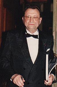 Claude Piéplu.jpg