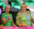 Claudia Roth am CSD in Munich 2011 002.JPG