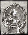 Clemens Franz de Paula.jpg