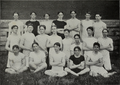 Clemson track club (Clemsonian 1901).png