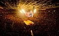 Cleveland Cavaliers (15059226273).jpg