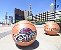 Cleveland Cavaliers (18049269372).jpg