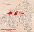 Cleveland medical gazette (1895) (14784966713).jpg