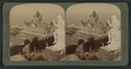 Cliff House, Seal Rocks, and Pacific Ocean, from Sutro Heights, San Francisco, California, from Robert N. Dennis collection of stereoscopic views 2.png