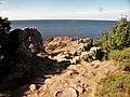 Cliffs at Hovs-Hallar (3).jpg